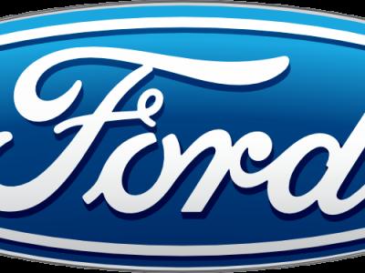 Ford prévoit de réduire son usage d'eau de 72%