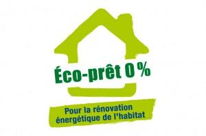 eco-ptz-logo