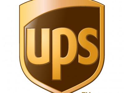 UPS construit un nouveau centre de tri à Atlanta