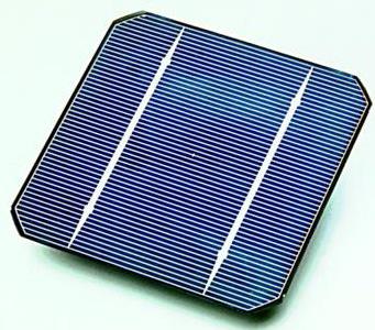 Des cellules solaires aussi fines que du papier et transparentes ?