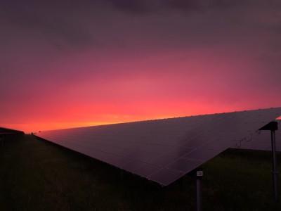 Les panneaux solaires ont bientôt fini de payer leur dette