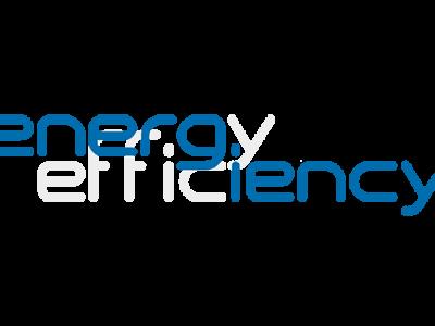 Energiency lève 2,7 millions d'euros