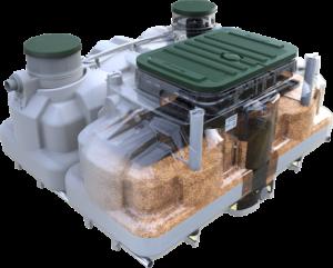 filtre-compact-ecoflo