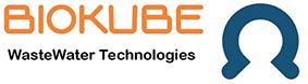 logo-biokube
