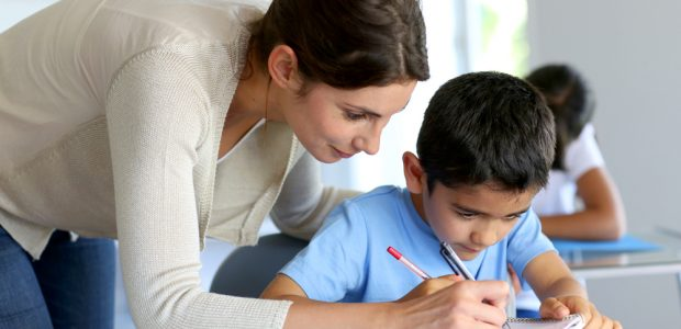 L'alternance se développe dans l'éducation nationale