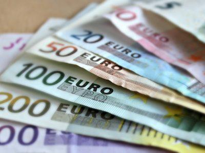 Apprentis du secteur public: quatre régimes de rémunération