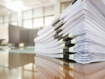 Bilan pédagogique et financier des organismes de formation : y avez-vous pensé ?