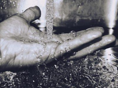 Consultation européenne sur la réutilisation des eaux usées
