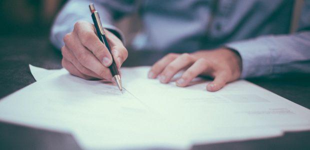 Nouveau décret sur le contrat d'apprentissage dans le secteur public