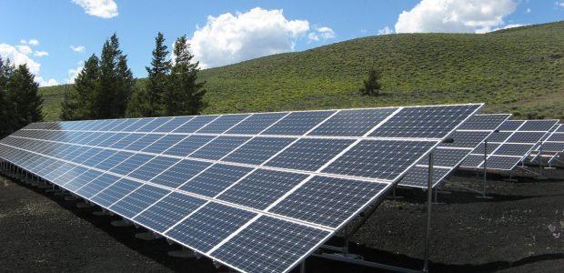ENGIE et Schneider s'associent dans l'éolien et le photovoltaïque