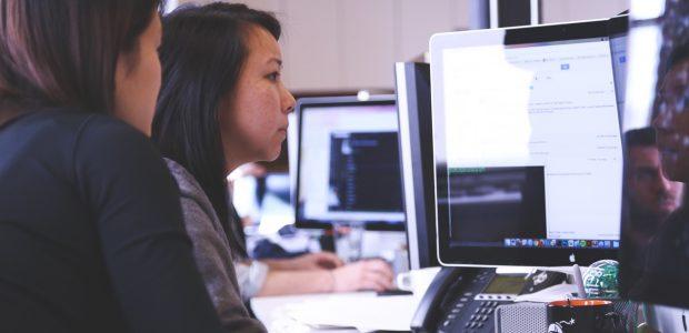 La formation des demandeurs d'emploi, un levier pour la recherche d'emploi