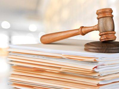 Du nouveau pour la formation professionnelle avec la loi égalité et citoyenneté