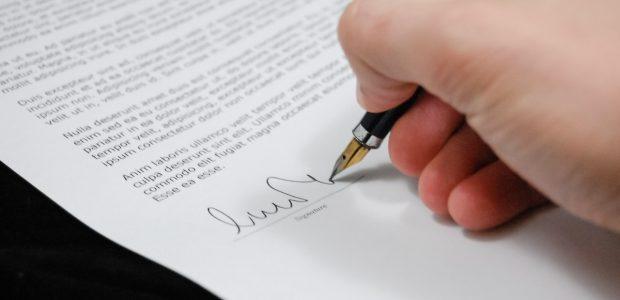 Vers un nouveau contrat de droit public en alternance: les suites du rapport L'Horty
