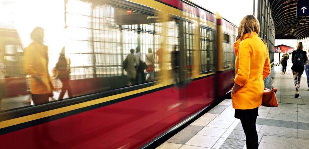 Recrutement de 3100 nouveaux agents à la RATP