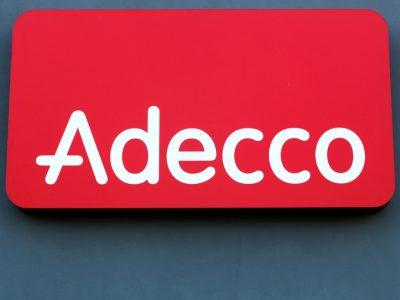 Adecco souhaite combattre la pénurie de main-d'oeuvre grâce à ses pôles de compétences