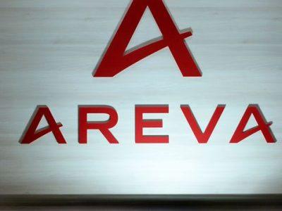 Areva: Le nouveau «contrat social»