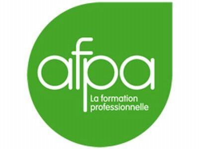 Changement historique pour l'AFPA