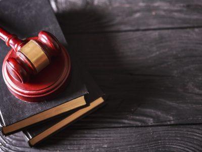 Les changements de la Loi Travail pour l'alternance