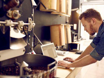 Étude : recruter et former les nouveaux arrivants dans une entreprise