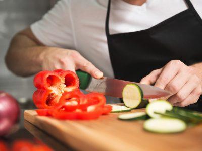 Guide des bonnes pratiques de l'apprentissage dans l'hôtellerie restauration