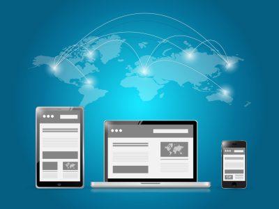 Lancement d'une plateforme web en faveur de la diversité