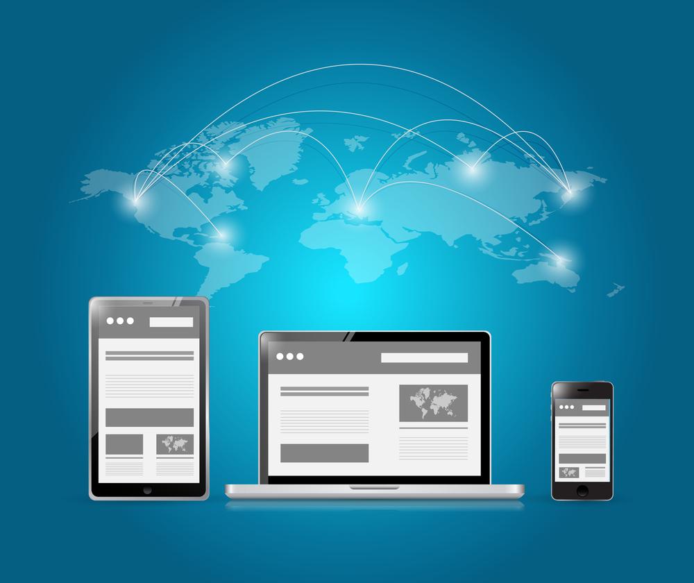 lancement d u0026 39 une plateforme web en faveur de la diversit u00e9