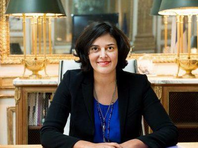 Mesures de formation du quinquennat: le bilan de Myriam El Khomri