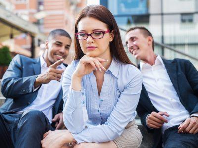 Recrutement, lutte contre les discriminations et accès à la fonction publique