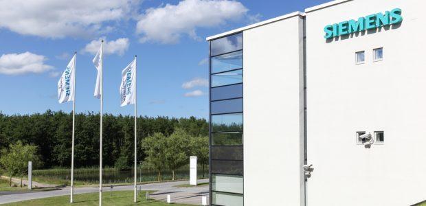 Des rumeurs de rapprochement entre Siemens et Bombardier