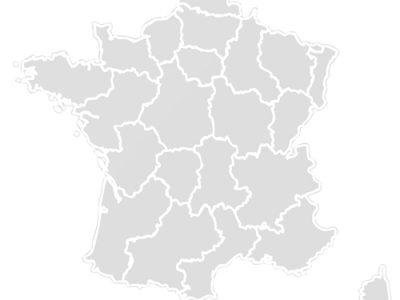 Sept régions françaises vont expérimenter une disposition de la loi du travail