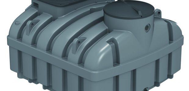 Nouveau filtre compact Biomeris chez Sebico