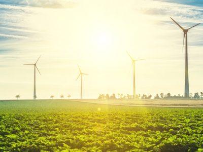 Énergies renouvelables en France : trois régimes d'aides autorisés par la Commission européenne