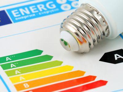 Forum du management de l'énergie et de l'efficacité énergétique