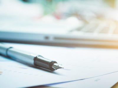 Un nouveau contrat en alternance validé par le CCFP