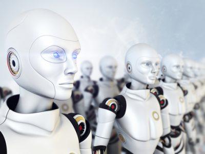 Panasonic projette d'embaucher jusqu'à 900 ingénieurs en intelligence artificielle d'ici 2021