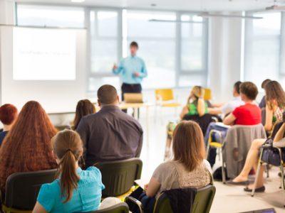 Impacts de la qualité de la formation pour le Responsable Formation