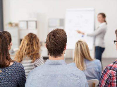 Plus de 3000 prestataires de formation déjà référencés via Datadock