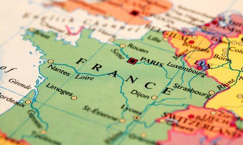 Où et dans quel secteur trouver une formation en alternance en France ?