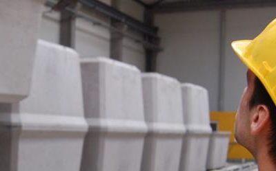 Eloy Water cherche un Gestionnaire de production
