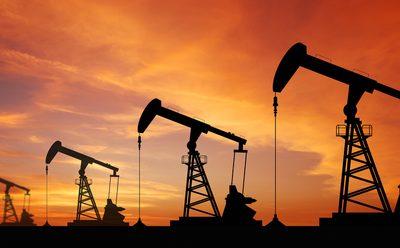 Pétrole : l'accord Opep est favorable pour Total