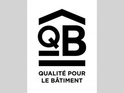 Une certification qualité QB pour la micro station d'épuration Oxyfix C-90
