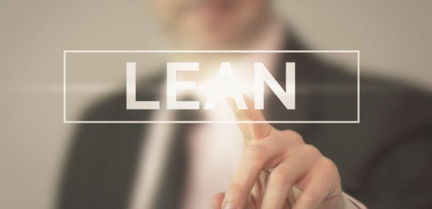 Nouvelle offre de formation en ligne au Lean Management