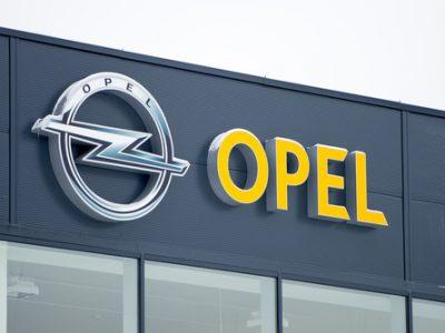 Le patron d'Opel prévoit de présenter sa démission