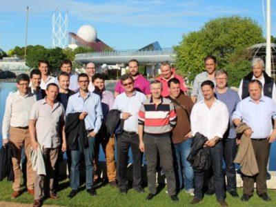 Nouveaux membres au sein du syndicat des professionnels de l'assainissement non collectif