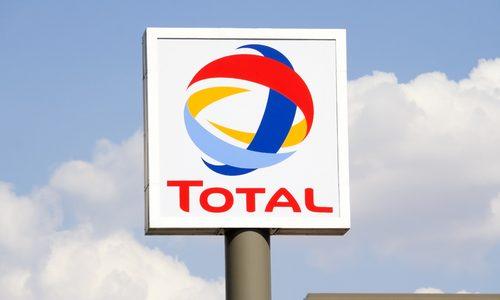 Trois projets ambitieux en concurrence pour le futur siège de Total