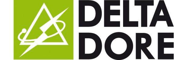 Un nouveau Directeur des opérations pour le groupe Delta Dore
