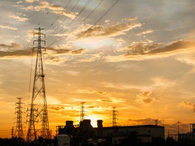 Quid de la libéralisation du marché français de l'énergie ?