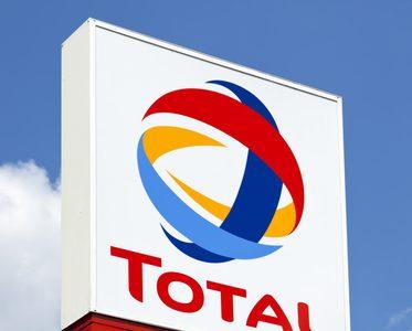 Total signe un accord de développement avec l'Iran