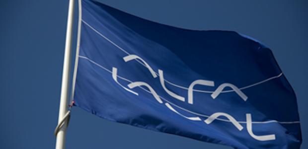 Alfa Laval restructure ses locaux à Copenhague