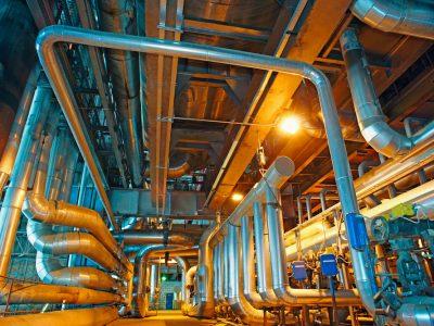Deuxième édition du Colloque Énergie Industrie